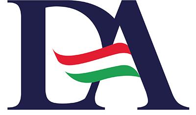 Magyar Diplomáciai Akadémia
