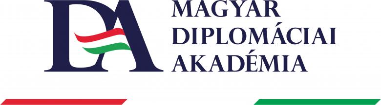 Megnyitottuk a jelentkezést a Diplomataképző Programra!