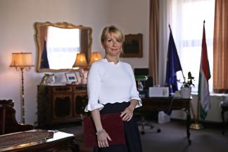 Létrejött a megállapodás a Budapesti Corvinus Egyetem és a Magyar Diplomáciai Akadémia között